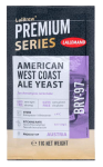 Dry brewing yeast BRY-97 11 g