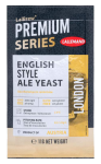 Dry brewing yeast LalBrew London 11 g