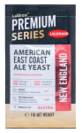 Dry brewing yeast LalBrew New England 11 g